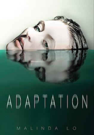 Adaptation-cover