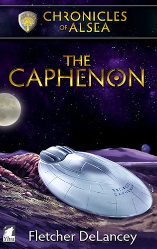 The-Caphenon-cover