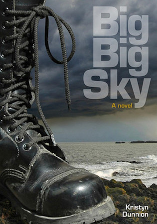big-big-sky-cover