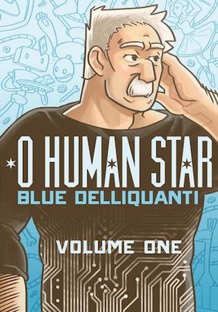 o-human-star-1-cover