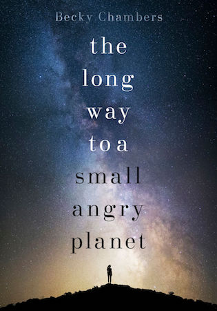 the-long-way-to-a-small-angry-planet-cover