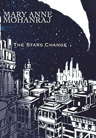 the-stars-change-cover