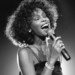 How Whitney Houston Taught Me the Greatest Love of All For My Queer Black Self