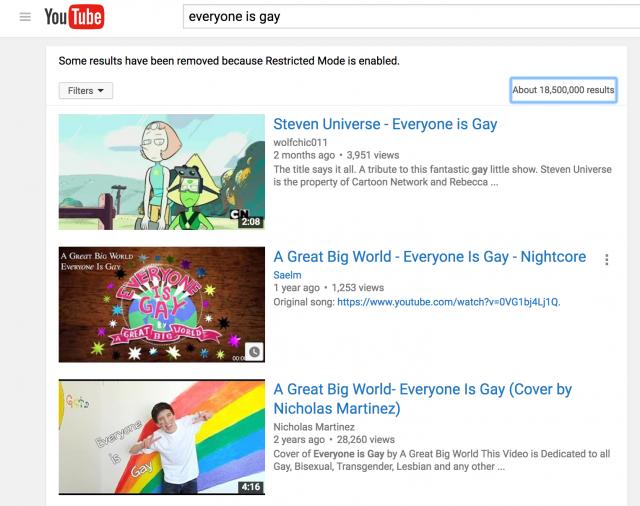 Гей видео в онлайн режиме