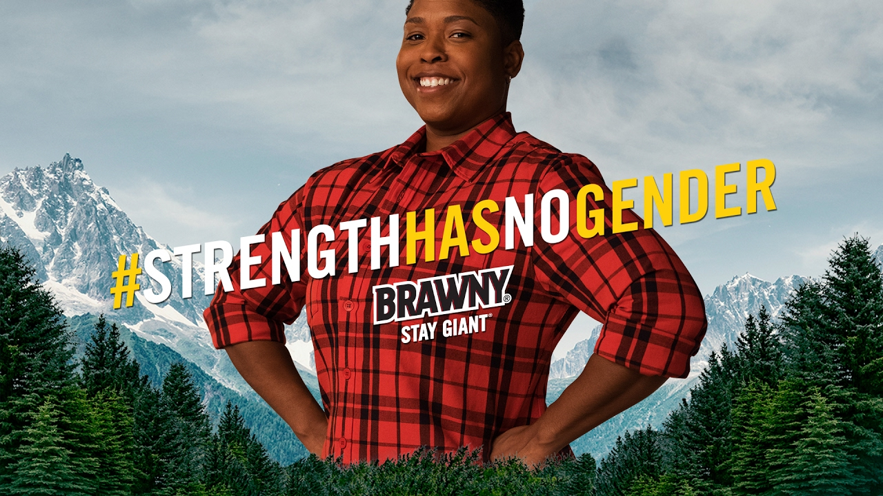 Brawny takes a giant step into research   Articles   Quirks com Mental Floss How Long Does a Year s Supply of Paper Towels Really Last