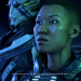 """Mass Effect: Andromeda"" Is A Decent Game With Good Hot Nerds For Banging"