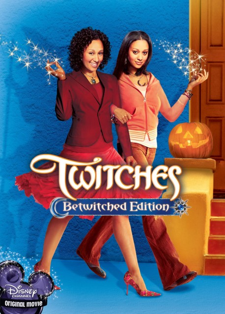 All 101 Disney Channel Original Movies Ranked by Lesbianism