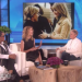 Pop Culture Fix: Ellen Gets The Cast Back Together For 20th Anniversary Of Scandalous Coming Out Episode and Other Stories