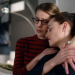 """Supergirl"" Episode 218 Recap: Just Gals Saving Pals"