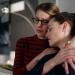"""Supergirl"" Episode 218 Recap: Just Gals Saving Pals"