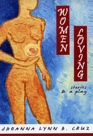 Mistress transforms slave femdom