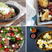 20 No Chop Recipes Because Honestly Who Has The Time