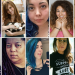 11 Women Gamers Who Let You Watch Along on YouTube and Twitch