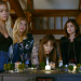 Pretty Little Liars Episode 712 Recap: This Was Before Our Boundaries Treaty