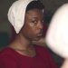 Hulu's Handmaid's Tale Is Queerer Than It Ever Was and Closer Than I Knew