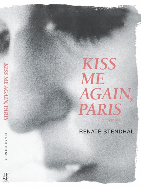 kiss me again paris