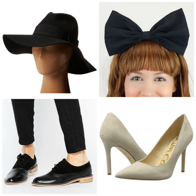 Sia style