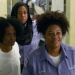 Orange Is The New Black Episode 511 Review: It's a Family Affair