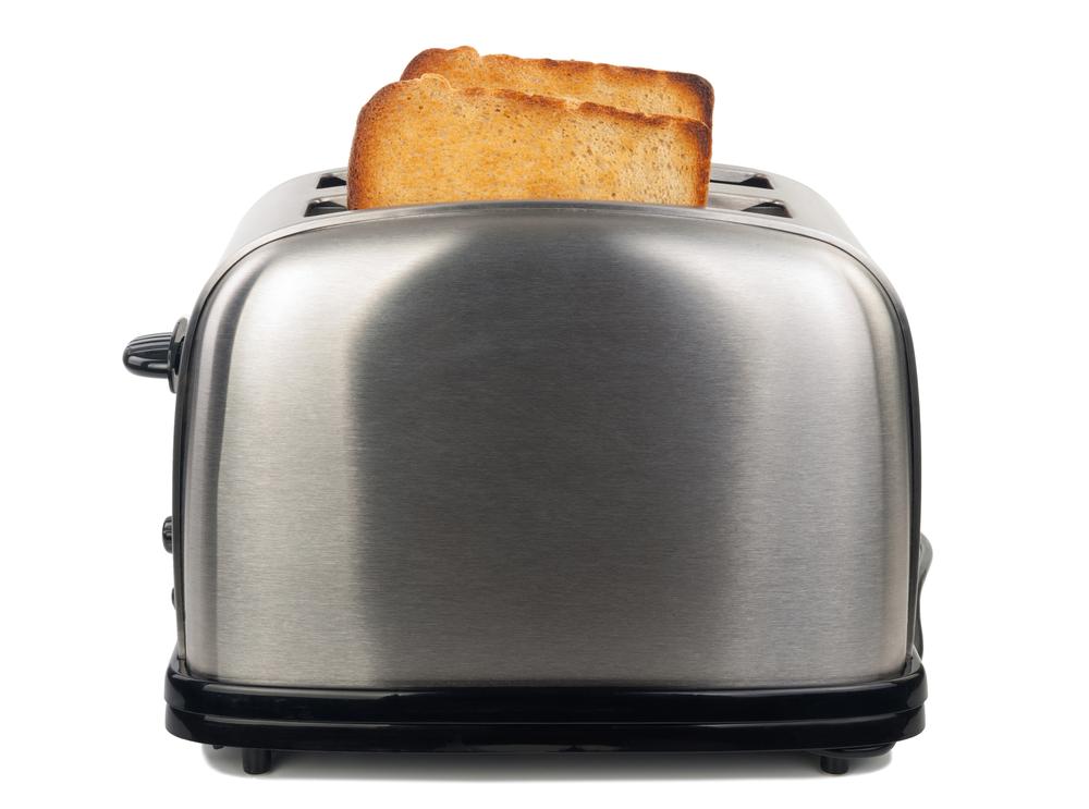Toaster Sex 79