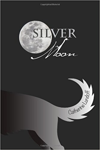 silver moon cover