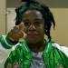 Orange is the New Black Episode 510 Review: Yep, I'm Gonna Cuss Everyone Out