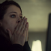 """Orphan Black"" Episode 507 Recap: Eye of the Storm"