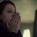 """Orphan Black"" Episode 507 Recap: Eye of the Storm"