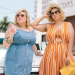 Oh, My Plus-Size Femme Heart! Nicolette Mason & Gabi Gregg's New Clothing Line Is Amazing