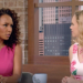 """Daytime Divas"" Inspires Happy Tears With Its 8-Year-Old Trans Character and Also Janet Mock"