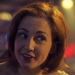 """Wynonna Earp"" Episode 207 Recap: Aphrodite Made Me Do It"