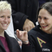 Legendary WNBA Superstar Sue Bird Is Gay and Also Dating Megan Rapinoe