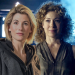 Pop Culture Fix: Does This Mean Doctor Who Is a Lesbian?
