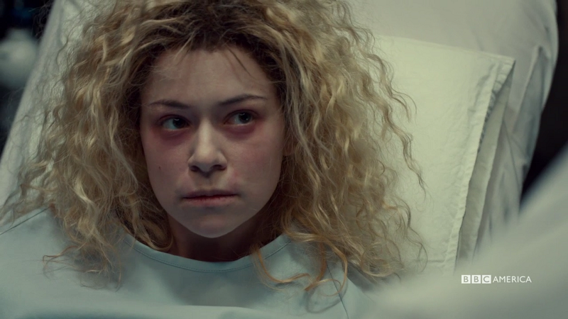 "Popolare Orphan Black"" Episode 509 Recap: An Angry Angel Gets Her Wings  AI88"
