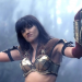 Pop Culture Fix: And No Lesbian Xena Reboot For You, Bye