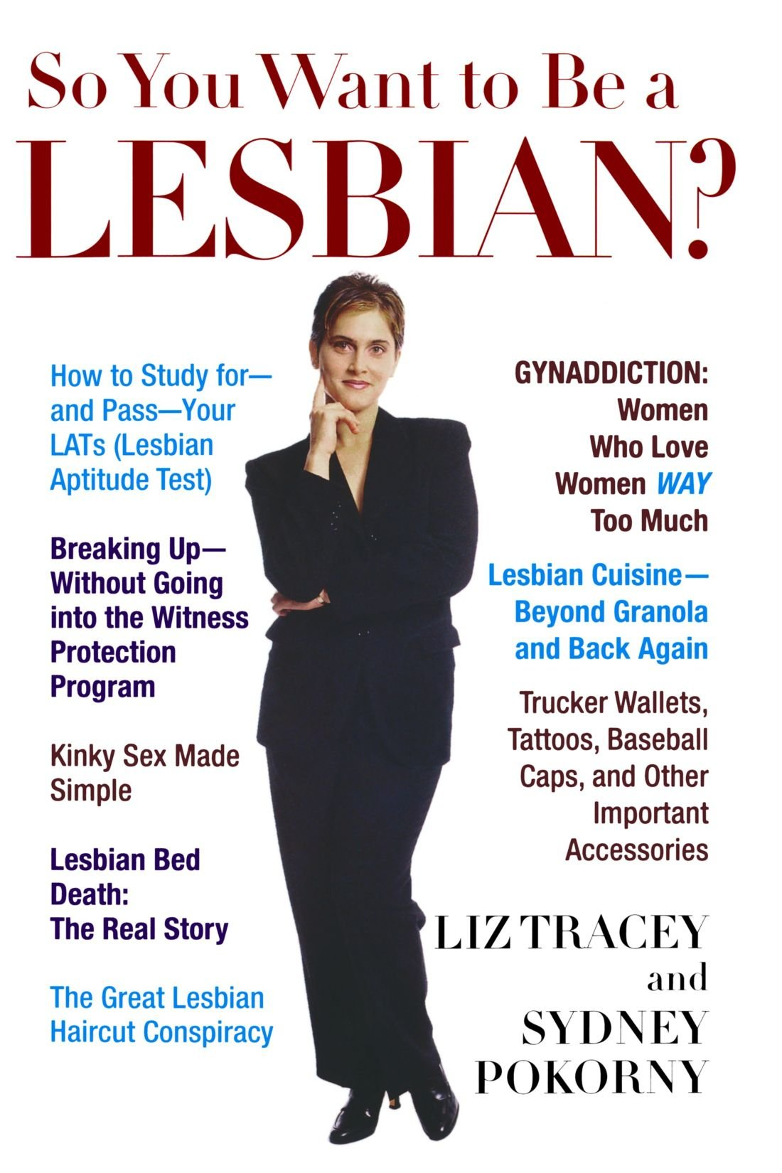 26 Triumphantly '90s Lesbian Book Covers | Autostraddle. ""