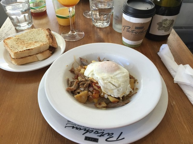Cafe Patachou Indianapolis Breakfast Hours