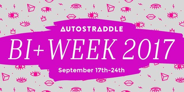 bi week
