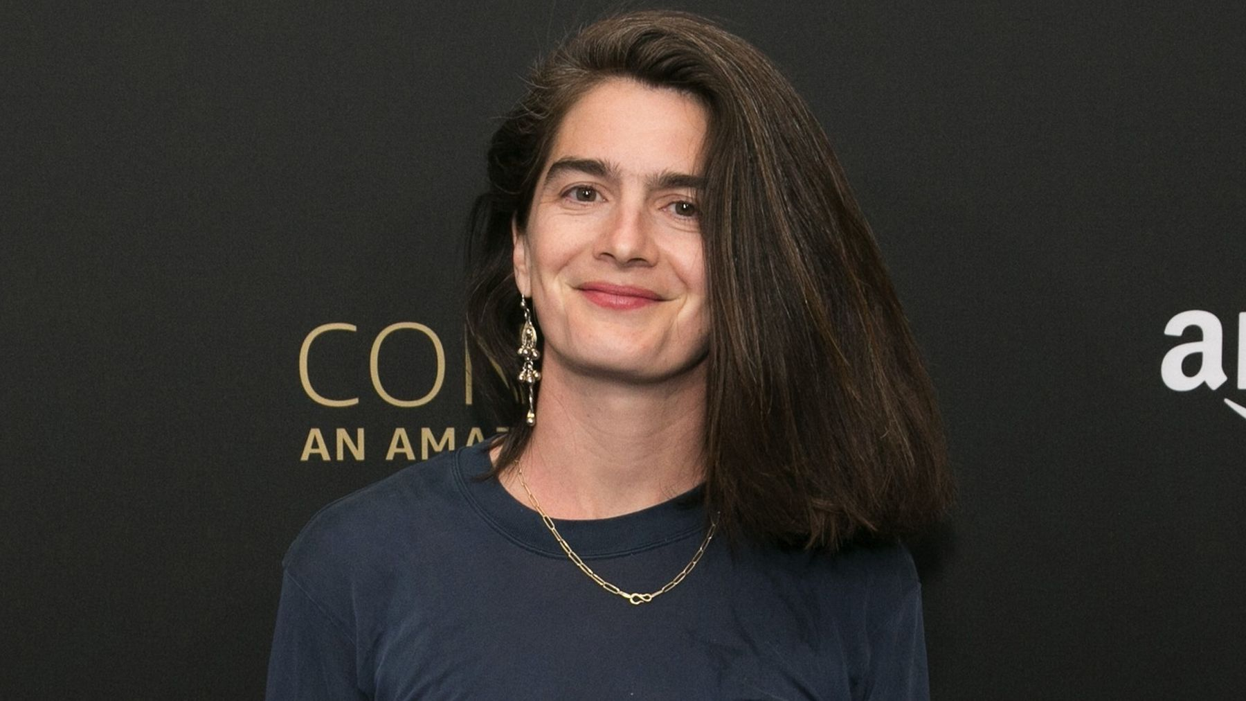 Hot Gaby Hoffmann nude (75 photos), Topless, Fappening, Twitter, butt 2017