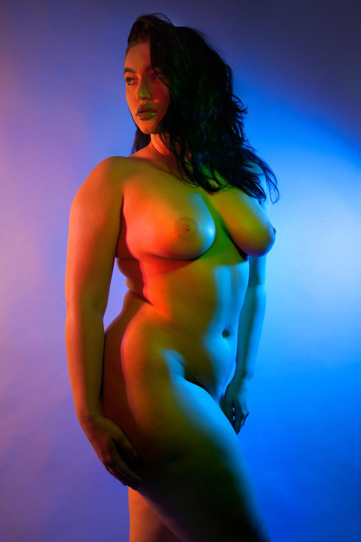Tits Gaby Dunn nudes (37 foto) Erotica, Instagram, cameltoe