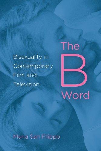 kate-walsh-bisexual