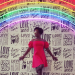 No Filter: Listen, I Need This Picture of Samira Wiley and You Probably Do Too