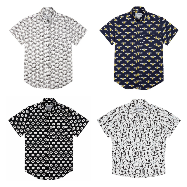 df902fdc1bf27 What if Button-Up Shirts Were Sized By Body Shape Instead of Gender ...