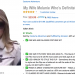 Top 7 Melania Trump Body Double Costumes on Amazon
