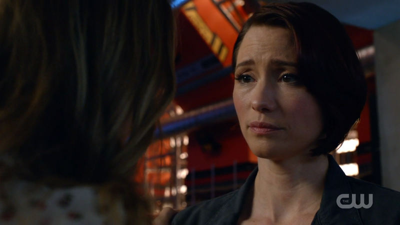 Alex looks SO WORRIED poor bb