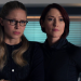 """Supergirl"" Episode 307 Recap: Make it Reign"