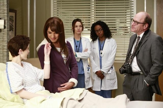 Greys Anatomys 30 Gayest Moments To Celebrate Its 300th Episode