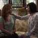 "Tessa and Mariah Are Breaking Ground and Mending Hearts on ""The Young and The Restless"""