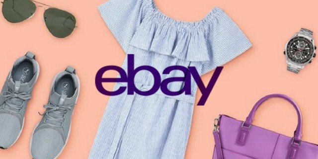 Autostraddle Affiliate eBay