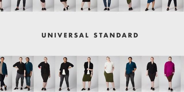Autostraddle Affiliate Universal Standard