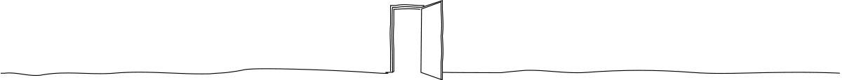 closet open divider